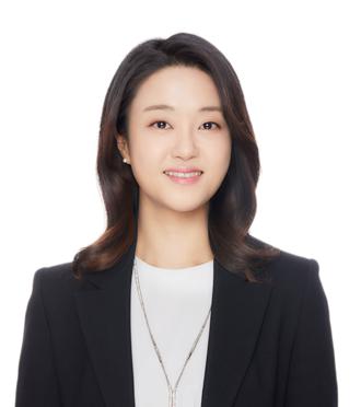 Daae   Kim