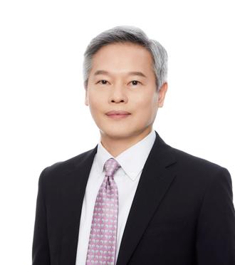 David  J. S. Ahn