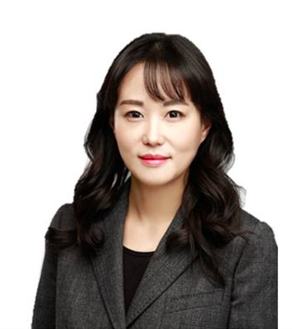 SeungMin  Lee
