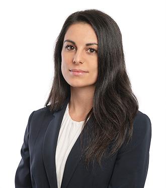 Francesca   Dal Poggetto