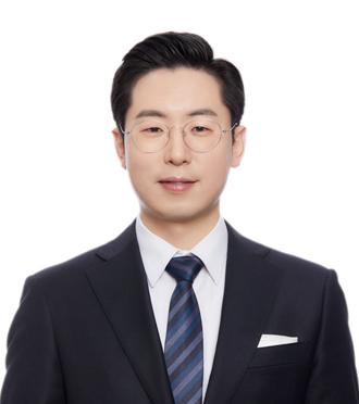 Jung Wook   Yoo